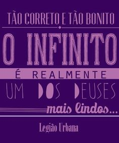 http://letras.mus.br/legiao-urbana/46972/
