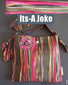48 Stoffen Merklabels   Tags voor kleding en tassen   Midfold labels   Zijnaad etiketten[50917319]