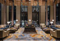 design-hotel-four-season-seoul-ltw-designworks-tappeti