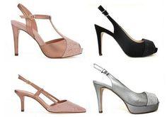 pedro-miralles-zapatos.jpg (510×358)