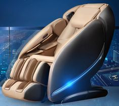 Will a Massage Chair Fit Through My Door? What Door Width do i Need for a Massage Chair?
