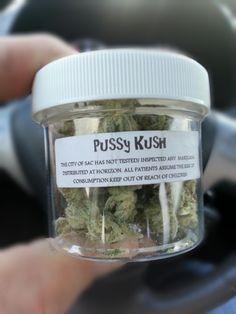 Home - buy weed online Buy Cannabis Online, Buy Weed Online, Thc Oil, Cannabis Edibles, Ganja, Weed Store, Puff And Pass, Smoke Weed, Men Stuff