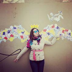 DIY Doudou Éléphant {avec patron} – Les Enchantées Support, Tutorial Sewing, Changing Mat