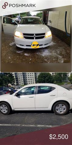 2021 Dodge Avenger Msrp - Car Wallpaper