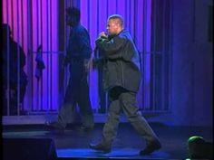 Dr Dre, Tha Dogg Pound, Lady Of Rage, Nate Dogg, Sam Sneed, DJ Quick, Sn...