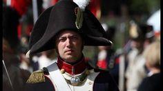 Napoléon et Joséphine 1er jubilé Rueil-Malmaison