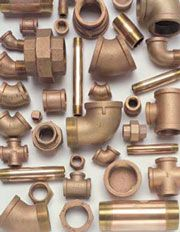 Plumbing Supplies Plumbing, Napkin Rings, Metal, Decor, Decoration, Metals, Decorating, Napkin Holders, Deco