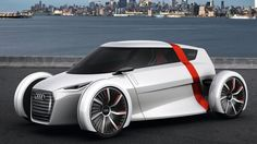 Audi-Urban_Concept_front angle