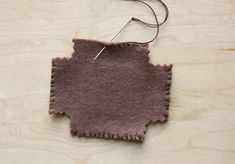 nestbox stitch