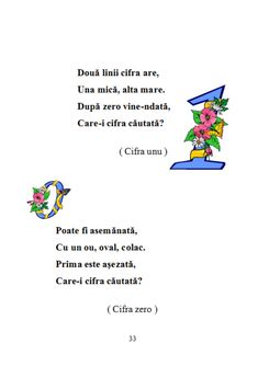 fileshare_200 de ghicitori pentru copii.pdf Early Education, Kids Education, Riddles, Montessori, Activities For Kids, Kindergarten, Children, Toddlers, Boys