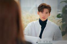 Park Hae Jin, Park Seo Joon, Jung Hyun, Lee Jung, Korean Celebrities, Korean Actors, Korean Dramas, Lee Jong Suk Cute, Ill Wait For You