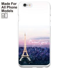 Paris-Eiffel-Tower-Case-for-iPhone-5-5s-6-6S-Galaxy-edge-S7-S6-Note-4-plus-LG-P1