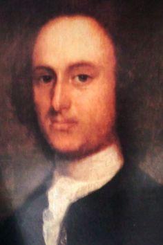 El padre del Padre de la Patria fue Juan Vicente de Bolívar y Ponte Andrade…