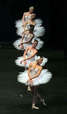 2295 Best Dance Images In 2019 Ballerinas Ballet Ballet Dance