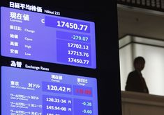Japan stocks higher at close of trade  Nikkei 225 up 0.26% By Investing.com