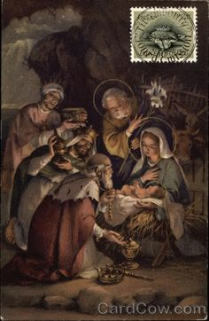 1000 images about Christmas on