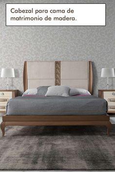 Furniture Design Modern, Bedroom Interior, Bed Furniture Design, Furniture, Kids Bedroom Designs, Bedroom Sets, Bedroom Bed Design, Simple Bed, Ceiling Design Bedroom