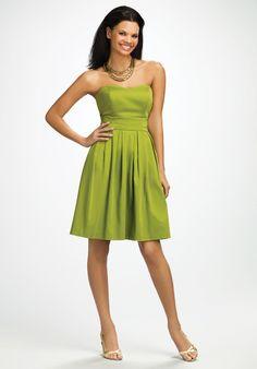 Summer Dresses | Summer Dresses for the Wonderful Summer Time Short Summer Dresses ...