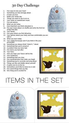 """""""2nd day"""" by winniethekillerpooh ❤ liked on Polyvore featuring art"""