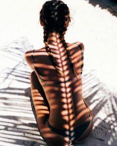 Shadows/Highlights