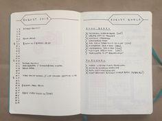 Bullet-Journal-4.jpg 3,264×2,448픽셀