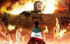 Los 10 mejores memes de la victoria de Donald Trump