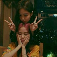 Find images and videos about kpop, rose and blackpink on We Heart It - the app to get lost in what you love. Kim Jennie, Yg Entertainment, Lisa Park, Blackpink Members, Black Pink, Latest Albums, Blackpink Photos, Pictures, Wattpad