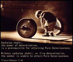 Tripura Rahasya 11.66  #yoga #advaita #vedanta #tantra