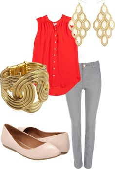 """""""Untitled #66"""" by sarahnewby on Polyvore"""