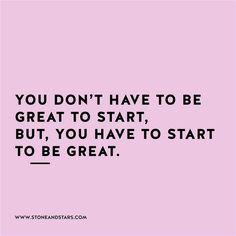 Today's wisdom #hustle #girlboss #motivation #inspiration #entrepreneur #quote…