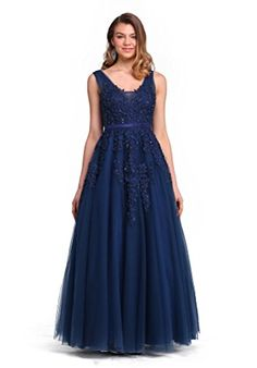 Fancode Women's Beaded Applique Royal Blue Prom Dress Fancode http://www.amazon.com/dp/B01CY412GK/ref=cm_sw_r_pi_dp_HGk7wb1XB3V1M