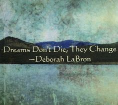 A moment in time. Deborah LaBron/Certified Perfumer Sorority Perfume