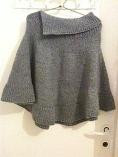 Ravelry: Project Gallery for Flutterwheel pattern by Berroco Design Team.