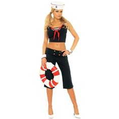 diy halloween harajuku girls by americanapparel h a l l o w e e n pinterest harajuku diy halloween and costumes