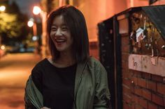 [Photos] New Seo Ye-ji Stills Added for the Upcoming Korean Movie 'Warning: Do Not Play' Female Actresses, Actors & Actresses, Seo Ji Hye, Insta Goals, Movie Of The Week, Girl Bands, Kdrama Actors, Hidden Movie, Kim Jin