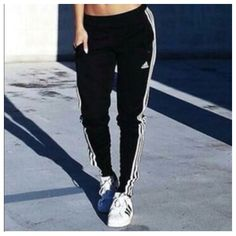 Adidas Shorts ❤ liked on Polyvore featuring shorts, adidas shorts and adidas