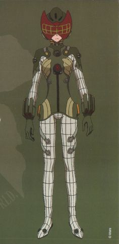 Asuka Evangelion 3.33 plug suit | Cosplay stuff ...  Asuka Evangelio...