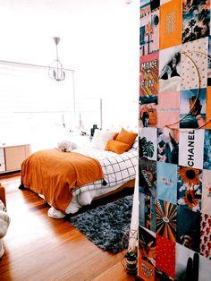 Cheap Home Decor 2019 - SalePrice:38$ - Modern Design#cheap #decor #design #home #modern #saleprice38 Cozy Grey Living Room, Red Living Room Decor, Wall Painting Living Room, Boho Chic Living Room, Small Living Rooms, Diy Room Decor, Bedroom Decor, Living Room Ornaments, Decor Scandinavian