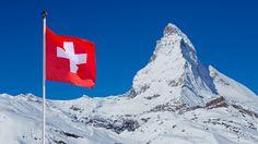 Hallo, darf ich euch das neue THW Global vorstellen und es ist von der Schweiz!! Ganz Neu. Registriere und informiere Dich. https://ugc-ag.com/?u=James007