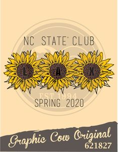 NCSU | NC State | Club Lax | lacrosse | student group | campus group | The Graphic Cow | grafcow | The Graphic Cow Company #grafcow #thegraphiccow #ncstate #ncsu #lax Graphic Cow, School Clubs, Custom T, Lacrosse, Screen Printing, Shirt Designs, Design Inspiration, Student, Group