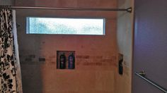 Bathroom Renovation In Cypress TX Is Considered One Of The Most - Bathroom remodel cypress tx
