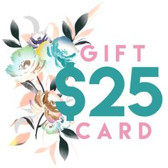 $25 GIFT CARD - Poepa Soap Valentine Day Gifts, Valentines, Beauty Products, Soap, Vegan, Luxury, Cards, Valentine's Day Diy, Cosmetics