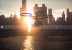A nice blend with one photo and a rendering! Drone delivering in New York by Kiyoshi Takahase Segundo.  Stockiste.com  Creative stock + Exclusivity on the GO! @Stockiste   Download Link: https://stockiste.com/display/drone-delivers-in-new-york/18763  #Stockiste, #StockisteCreativeStock, #Stockphoto, #Stockimage, #StockPhotography, #Photography, #Photographer, #KiyoshiTakahaseSegundo, #ContentMarketing, #Marketing, #Storytelling, #Creative, #Communication, #Drone, #Delivery, #NewYork…