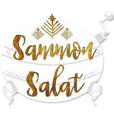 Sammon salat Baby Witch, Food Pictures, Teaching, Birthday, Finland, Language, School, Books, Birthdays