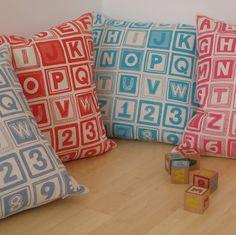original_abc-123-cushion.jpg (900×897)