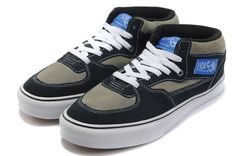 85d3a5d12583 vans shoes items by popularity like Vans Authentic Purple Passion Flower  Black Lace-up SkateBoarding Men Women Shoes