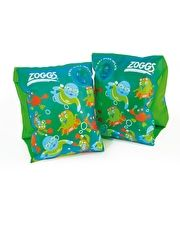 Zoggs Zoggy Swim Bands Little boys will love the Zoggy Swim Bands from Zoggs with their favourite Zoggy swim character on them and they will enable young children to stay afloat in the water as they build up their confidenc http://www.MightGet.com/january-2017-13/zoggs-zoggy-swim-bands.asp