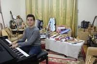 http://gunesyakartepe.com/genc-piyanist-gunes-yakartepe-nin-komali-piyano-azmi-musiki-dergisi/