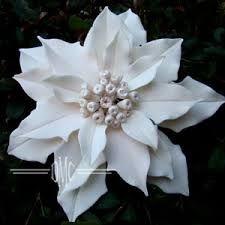 gumpaste flowers - Sök på Google