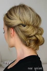 buns for hair styles 226 best backyard wedding images on in 2018 9107